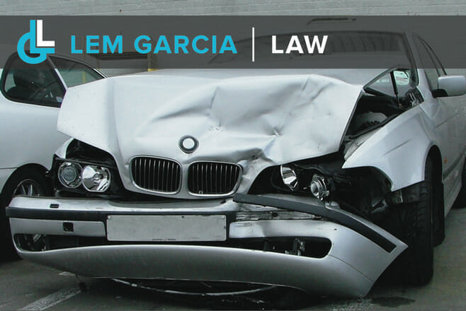 why-its-important-to-seek-medical-attention-and-retain-an-attorney-immediately-an-accident