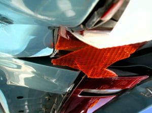 what-are-the-dfferent-results-in-a-car-accident-case