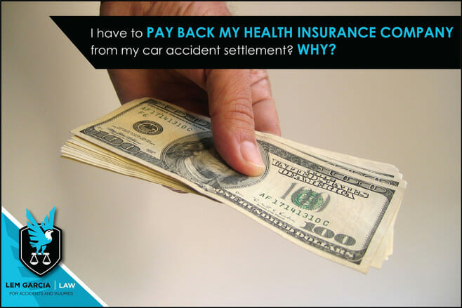 i-have-to-pay-back-health-insurance-company-from-my-car-accident-settlement-why