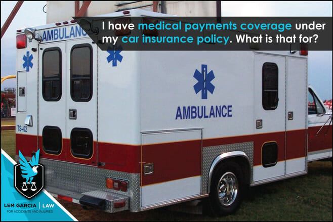 medical-payments-coverage-under-car-insurance-policy-what-is-that-for