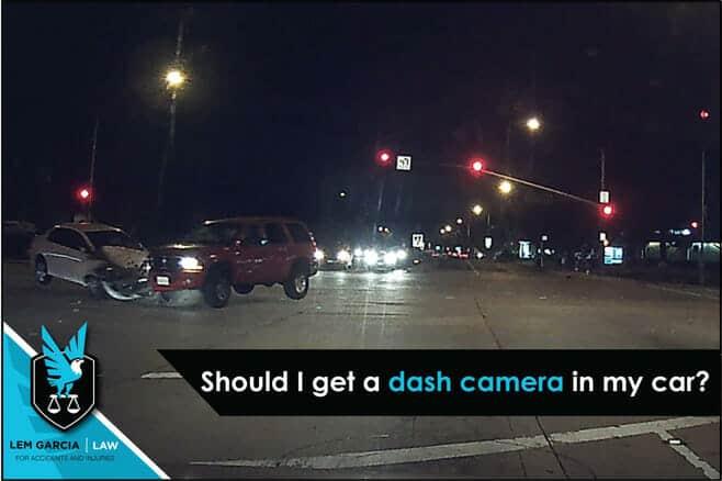 should-i-get-a-dash-camera-in-my-car