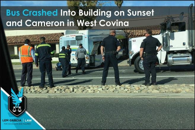 bus-crashed-into-building-on-sunset-cameron-west-covina