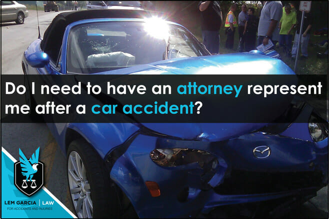 do-i-need-to-have-attorney-represent-me-after-car-accident