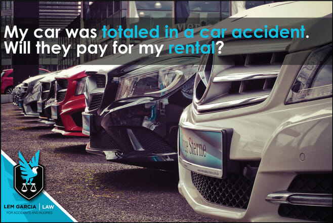 car-totaled-will-they-pay-for-rental
