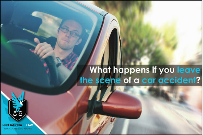 what-happens-if-you-leave-scene-of-car-accident