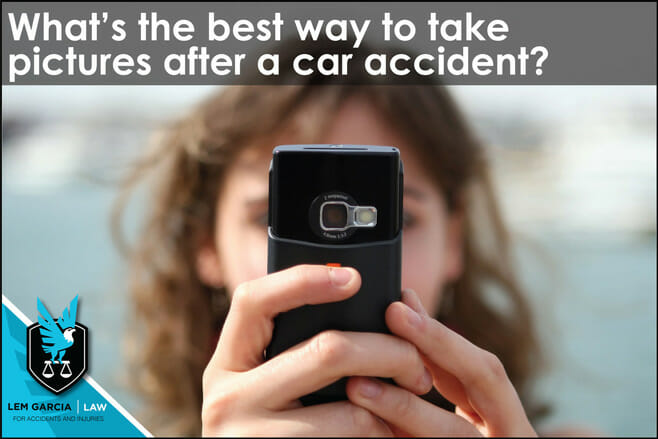 best-way-to-take-pics-after-accident