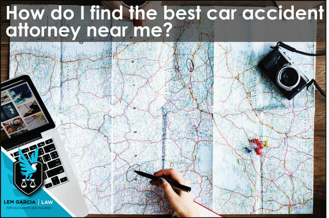 how-to-find-best-car-accident-attorney-near-me
