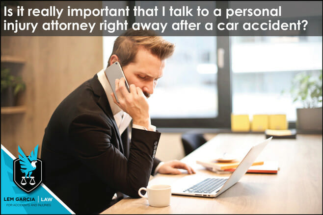 is-it-really-important-to-talk-to-personal-injury-attorney-right-away