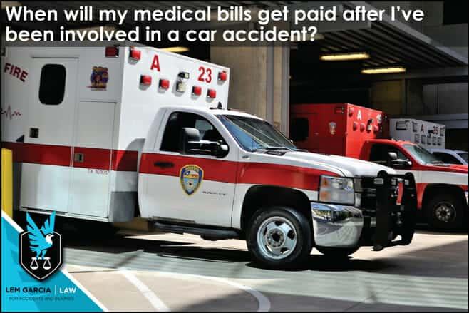 when-will-med-bills-get-paid