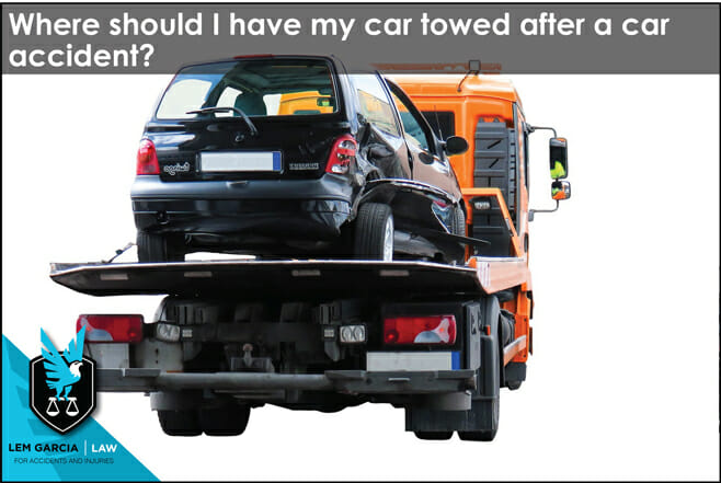 where-should-i-have-my-car-towed
