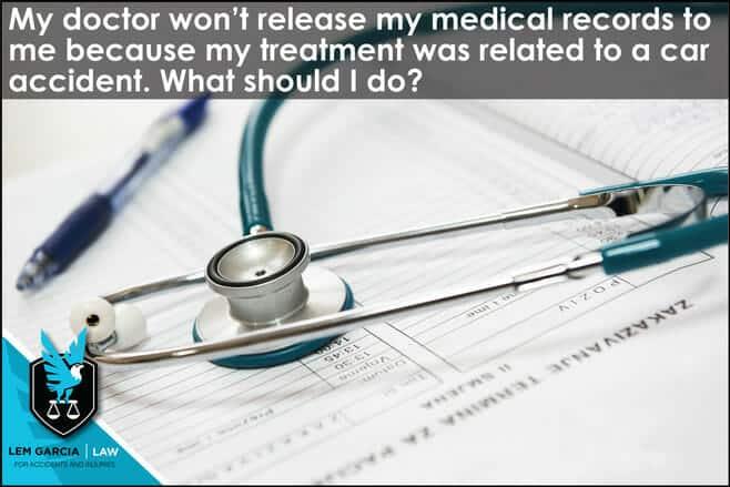 dr-wont-release-med-records
