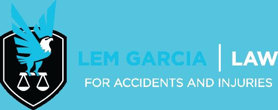Lem Garcia Law