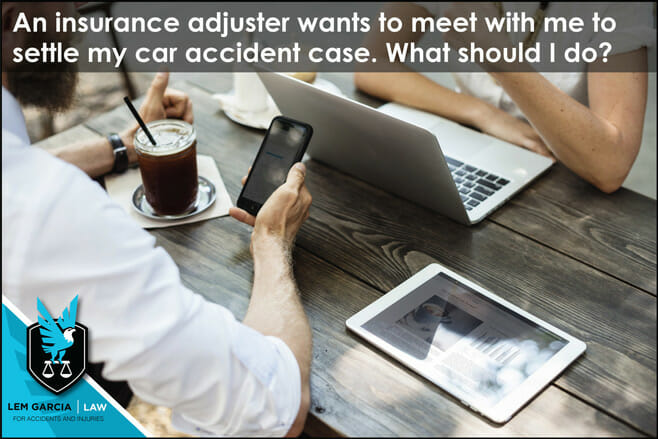 insurance-adjuster-wants-to-meet-to-settle