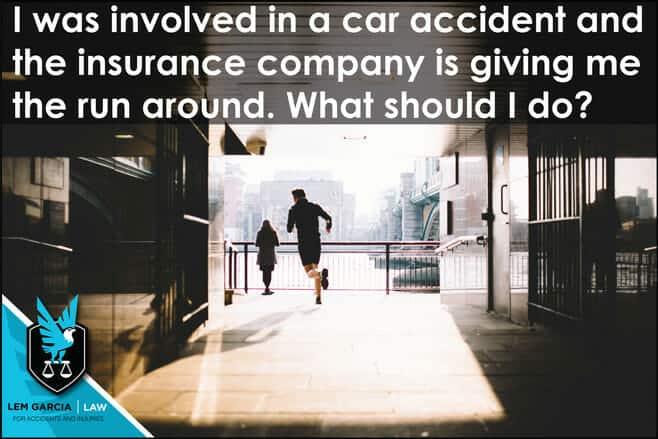 insurance-company-giving-runaround
