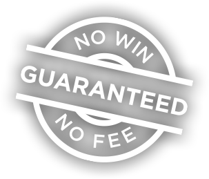 no-win-no-fee-guarantee-pin