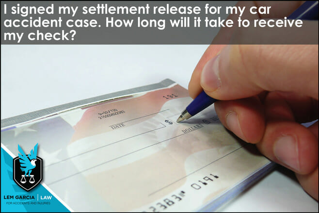 signed-settlement-how-long-to-get-check