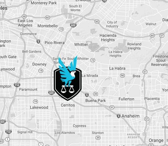 areas-served_cerritos_map