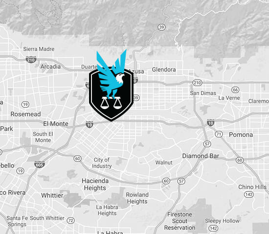 areas-served_los-angeles_map
