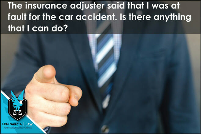 insurance-adjuster-said-it-was-my-fault