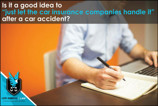 is-it-a-good-idea-to-just-let-insurance-companies-handle-it
