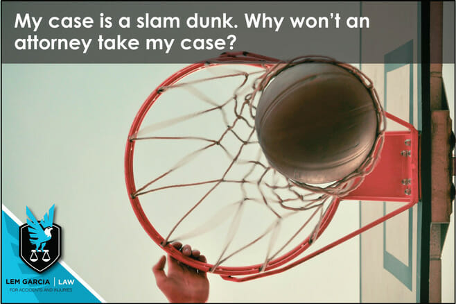 my-case-is-a-slam-dunk