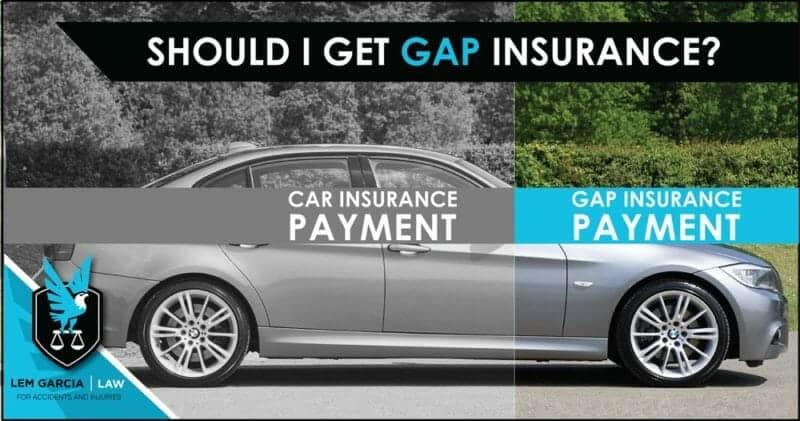 Credit: West Covina Car Accident Law Office, Lem Garcia Law