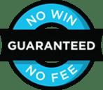 whats-sets-lem-apart-section_zero-fee-gurantee_150w