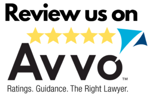 review-us-on-avvo-1