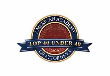AAOA-Top-40-Under-40-2020-1