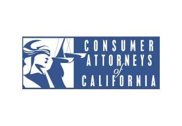 Consumer-Attorney-california
