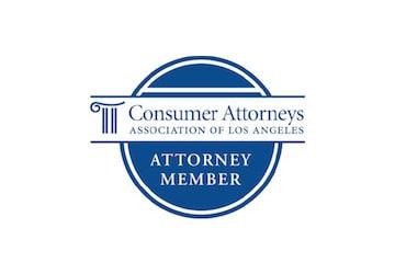 Consumer-Attorney