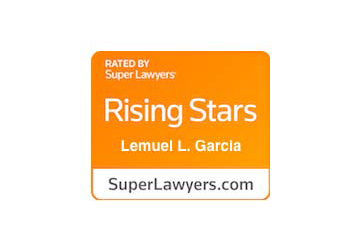 lem-garcia-law-super-lawyers