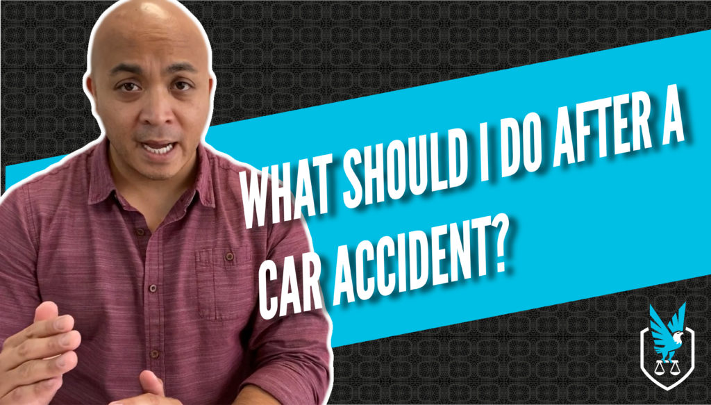 top-ten-things-to-do-after-a-car-accident