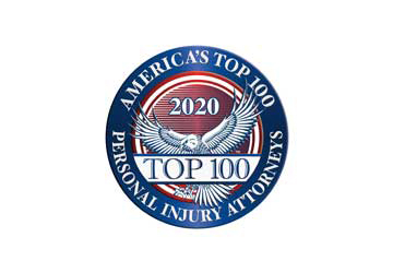 top100-personal-injury-attorneys
