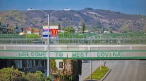 west-covina-bridge