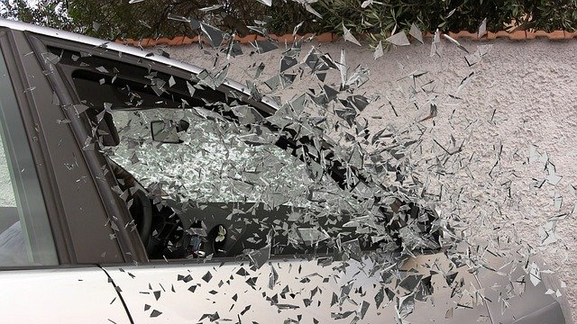 Injured in a Car Accident While Pregnant: What to do?