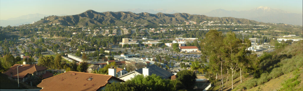 Mt._Sac_Valley_Pan